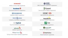 Banka Uygulamaları